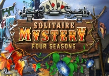 Mystery: Four Seasons